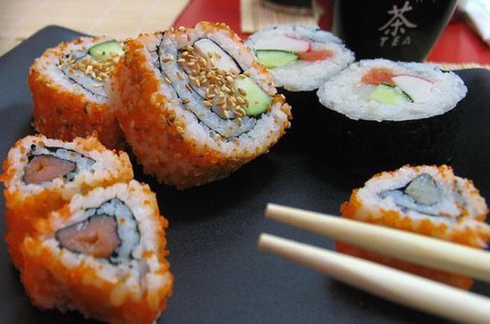 Картинки по запросу статьи про  суши